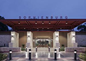 Sophienburg1